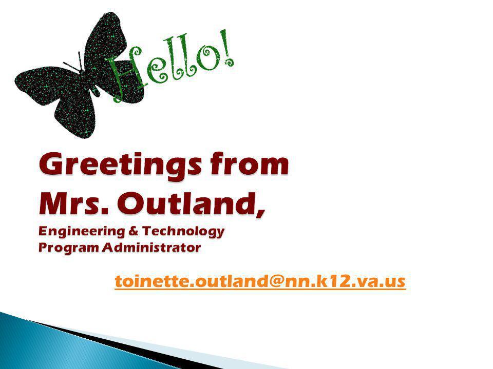 toinette.outland@nn.k12.va.us