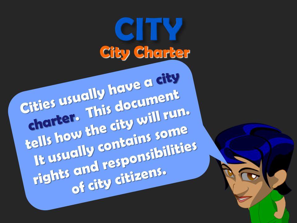 State City Origins Record it here! U.S. Constitution Home School Nation State Constitution STATE