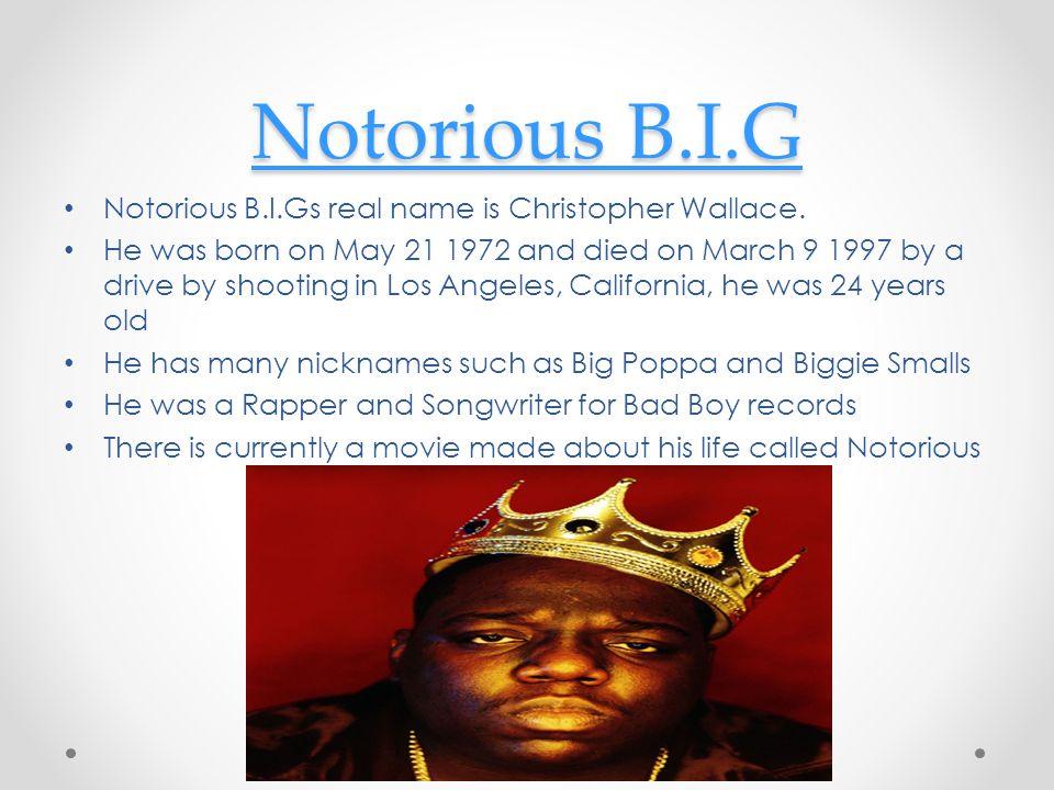 Tupac Tupac Shakur was born in East Harlem New York on June 16 1971.