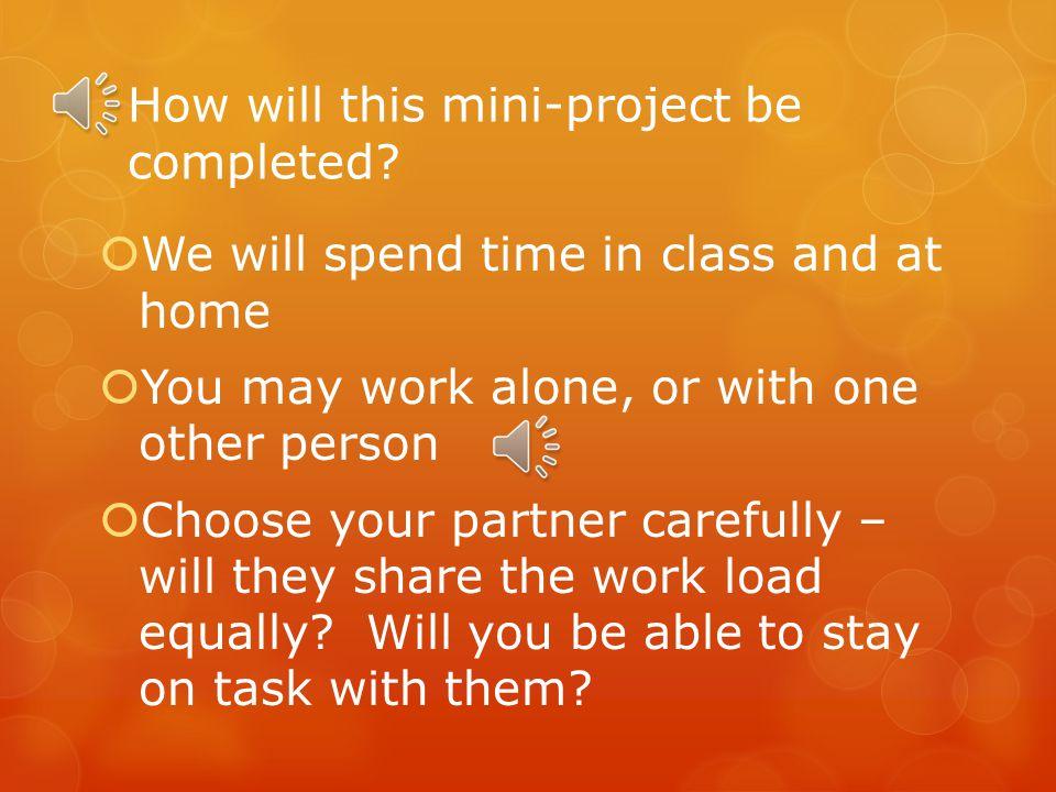 Mi horario de actividades Cap í tulo 3 – 2 Mini-proyecto en pareja Paired mini project
