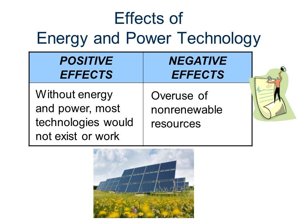 Nanotechnology Nanotechnology is manipulating materials on an atomic or molecular level.