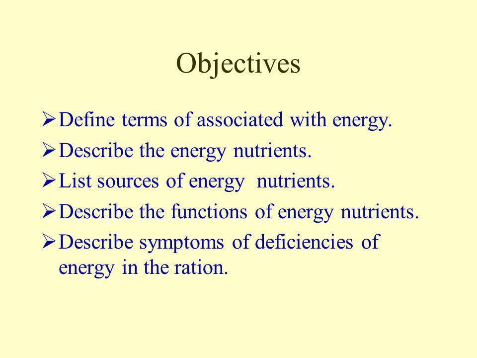 Lipids (fats & oils) Lipids are 77% C, 12% H & 11% O.