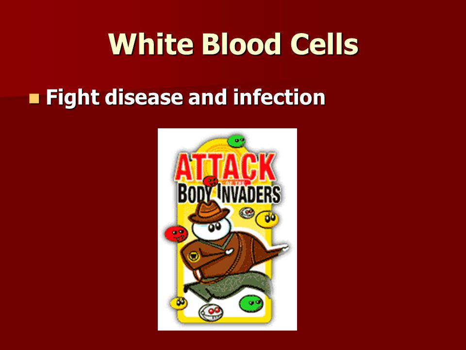 Blood Type A has an Antigen A marker Blood Type A has an Antigen A marker