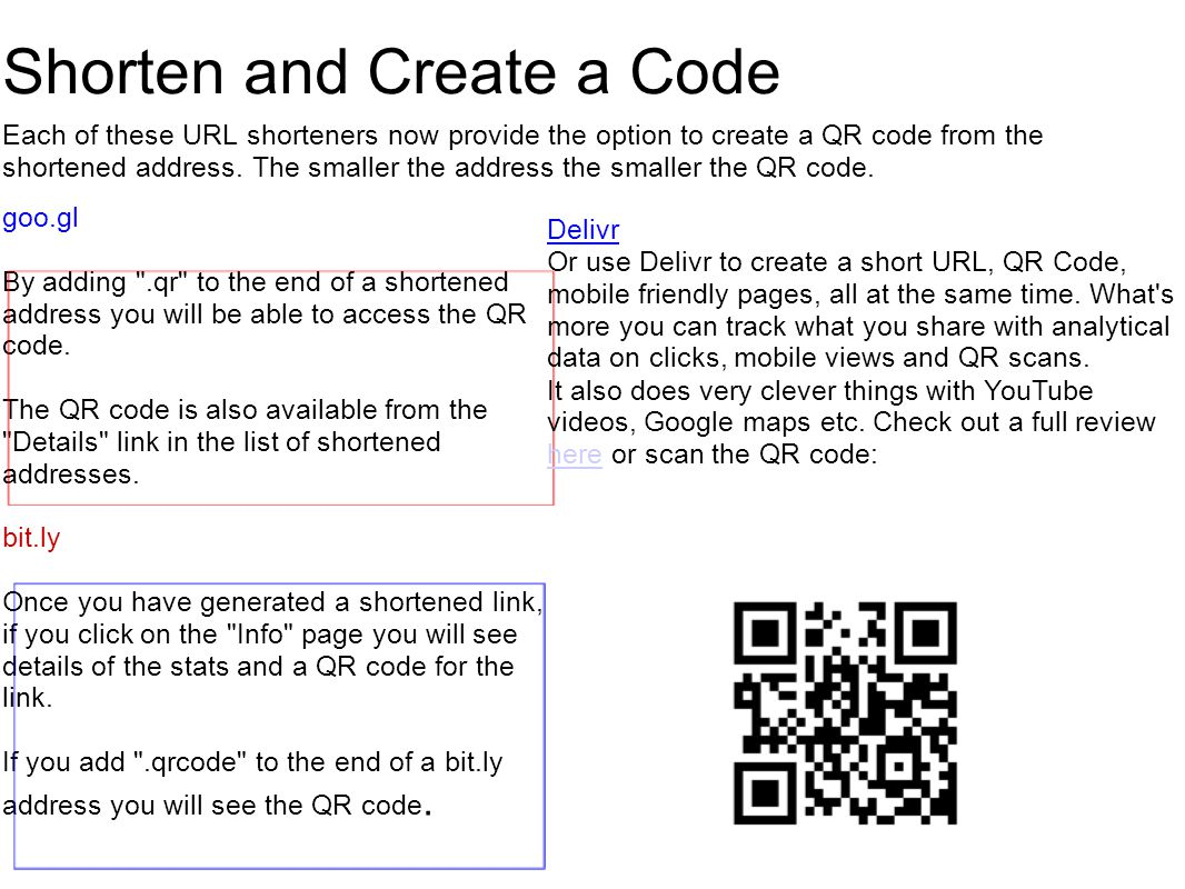#44 - Electronic/Online Portfolios Use QR codes to provide quick access to e- portfolios of - a culmination of student work a display of lesson plans or projects implemented while student teaching showcase career highlights of lessons, documents, projects, awards and photos of students in action as a professional resume Kim Caise, NBCT, M.Ed.