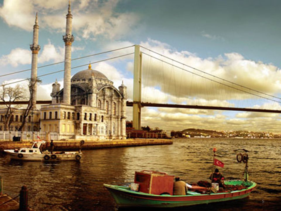 Turkey is the first only country to establish a Children's Day .