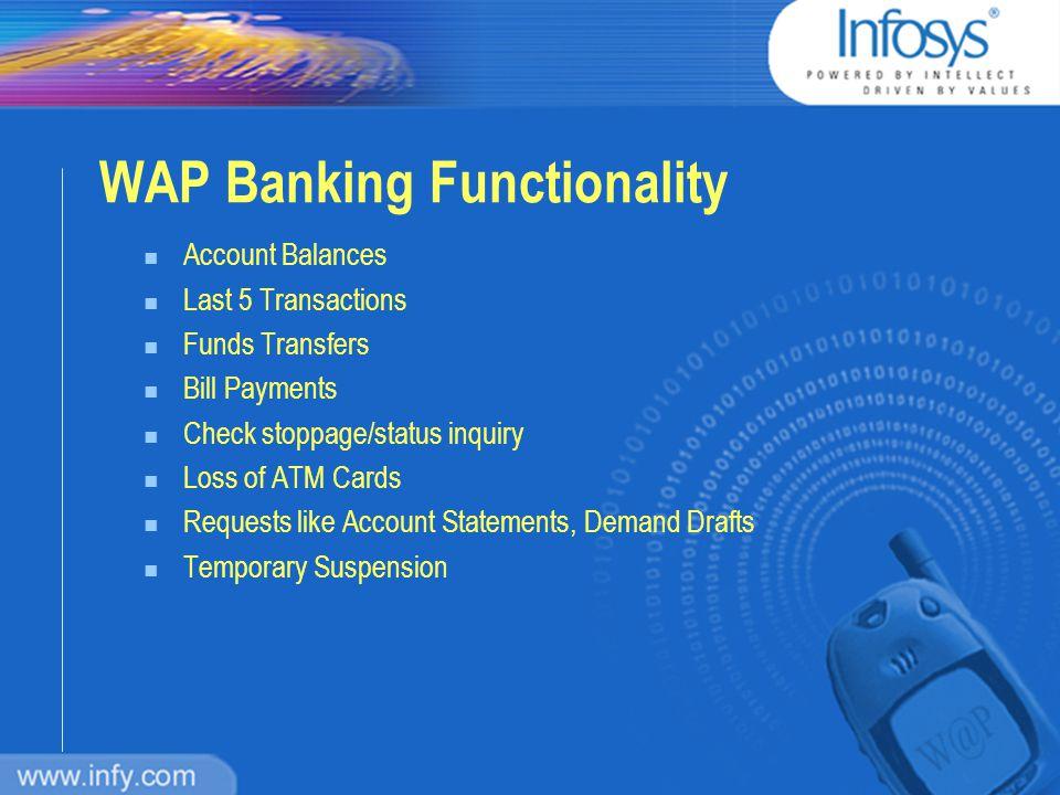 m-BankAway