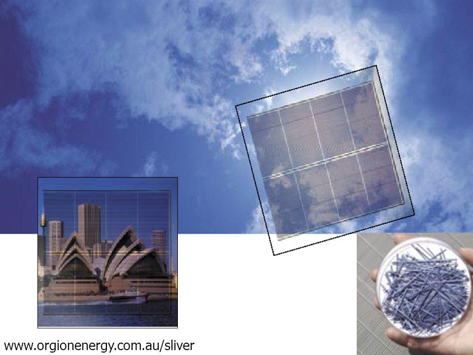 www.orgionenergy.com.au/sliver