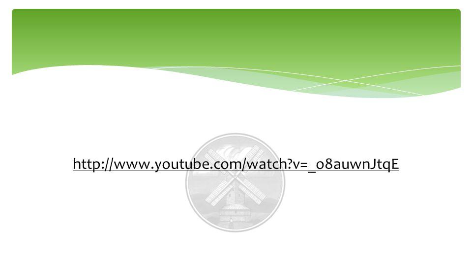 http://www.youtube.com/watch v=_o8auwnJtqE