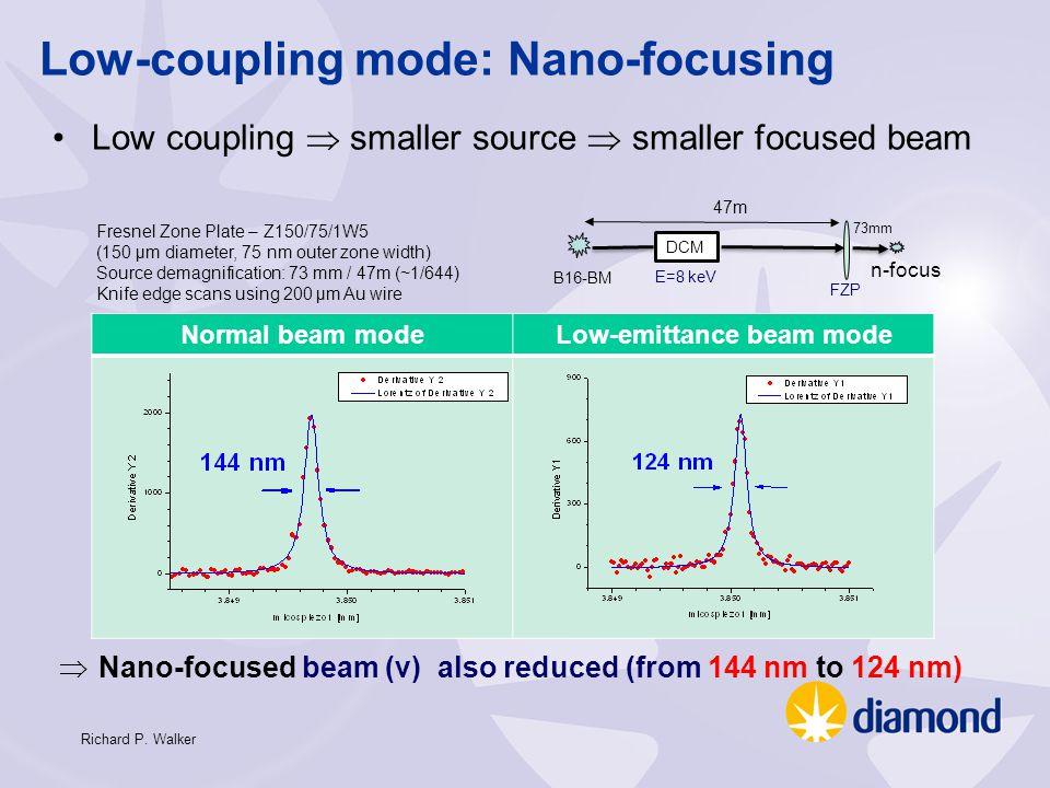 Cryomodule Evolution Cavity Tuner Absorber Integration 26 Peter McIntosh