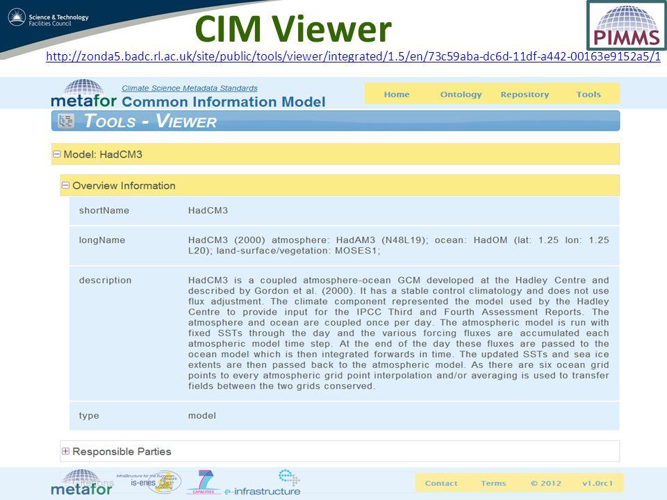 http://zonda5.badc.rl.ac.uk/site/public/tools/viewer/integrated/1.5/en/73c59aba-dc6d-11df-a442-00163e9152a5/1 CIM Viewer