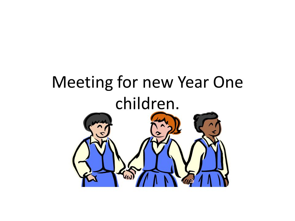 Key Stage One Department Mrs Bardsley- Key Stage One Manager Mrs Craven Mrs Carey Mrs Hopkinson, Mrs Royle, Mrs Attwood, Miss Riley We are concerned with helping your child achieve their potential.