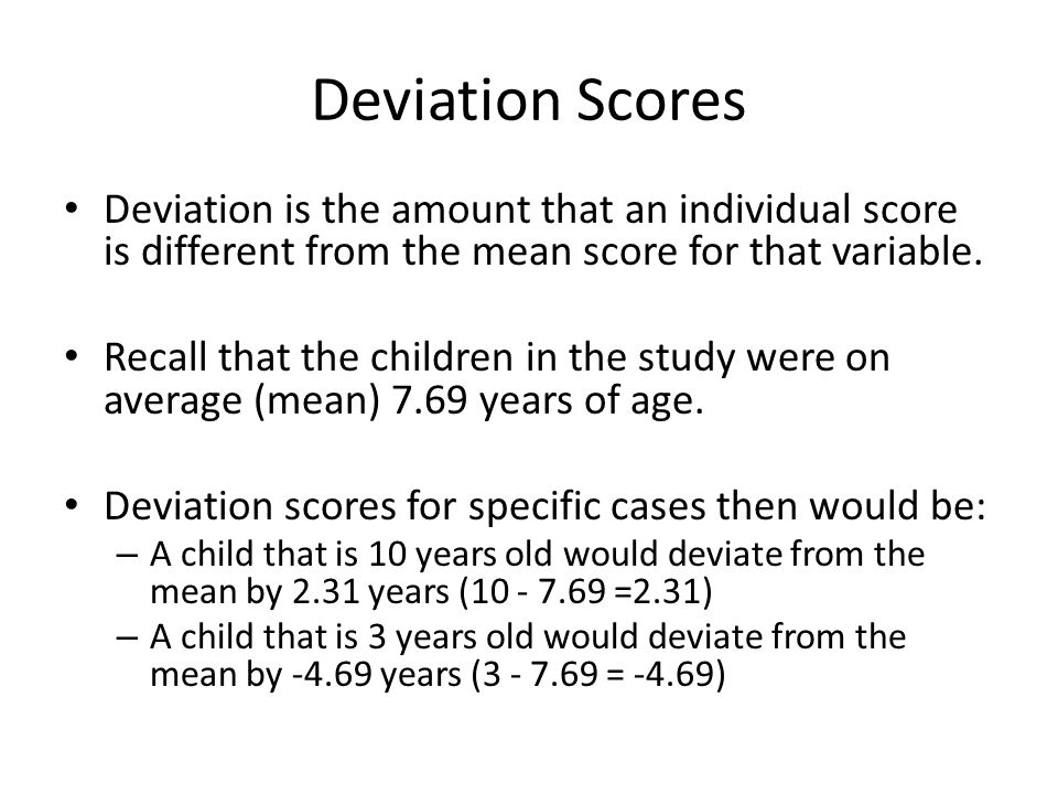 ANOVA Example: 1.Family Cohesion Now we need to add the Independent Variable to the Factor list.