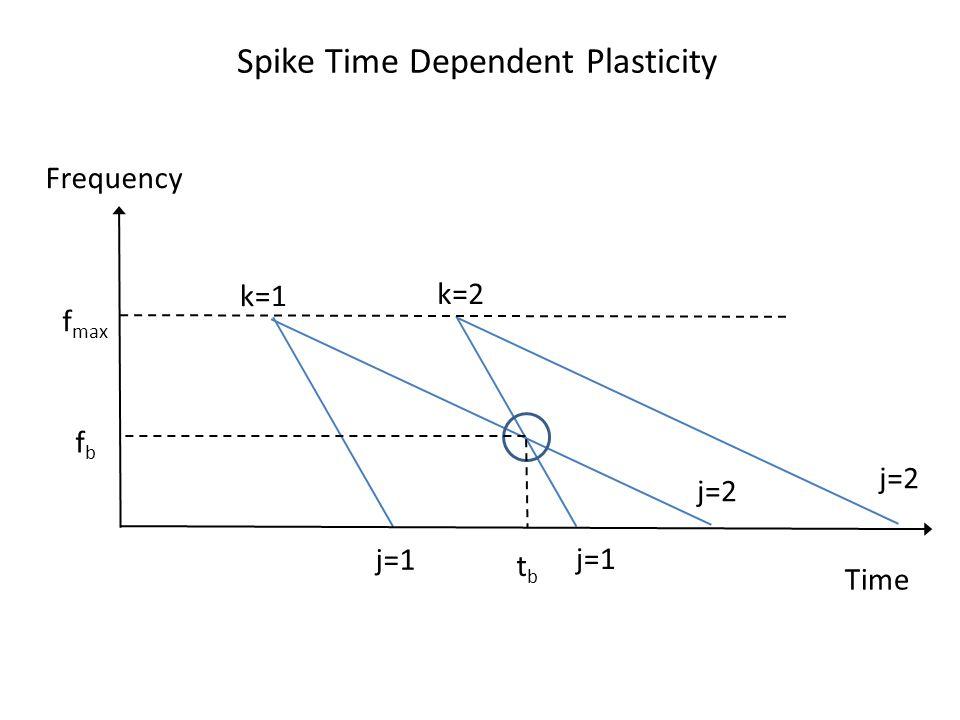 Sparse Coding Hromadka et al, PLOS B, 2008
