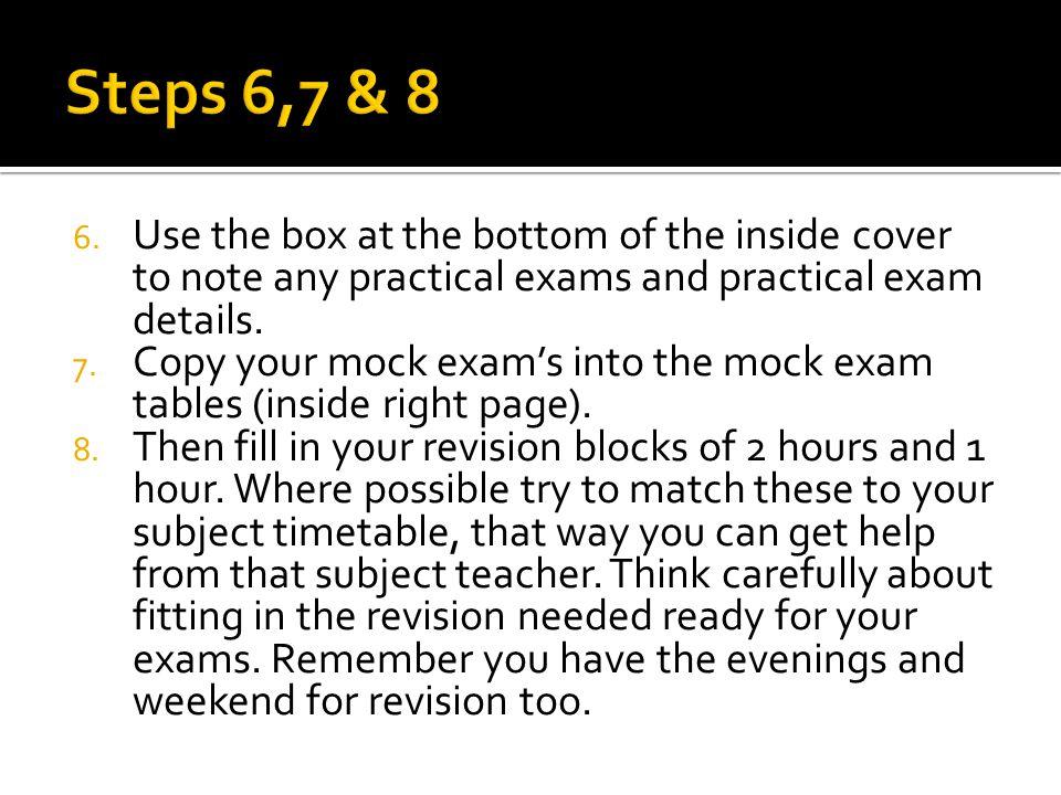 TimeMondayTuesdayWednesdayThursdayFriday Period 1Maths Science Exam Period 2Science Maths Break Period 3 English Maths Exam Period 4 English Lunch Period 5 English Exam 3-4pm 4-5pm Science 5-6pm Maths English 7-8pm 8-9pm 9-10pm 2 Hours 1 Hour Then Exam Am Sat 14 th Am Sun 15 th 8-9 9-10 Geo9-10 Engin 10-11 H&S10-11 11-12 Pm 12-1 2-3 3-4 4-5 5-6 7-8 9-10