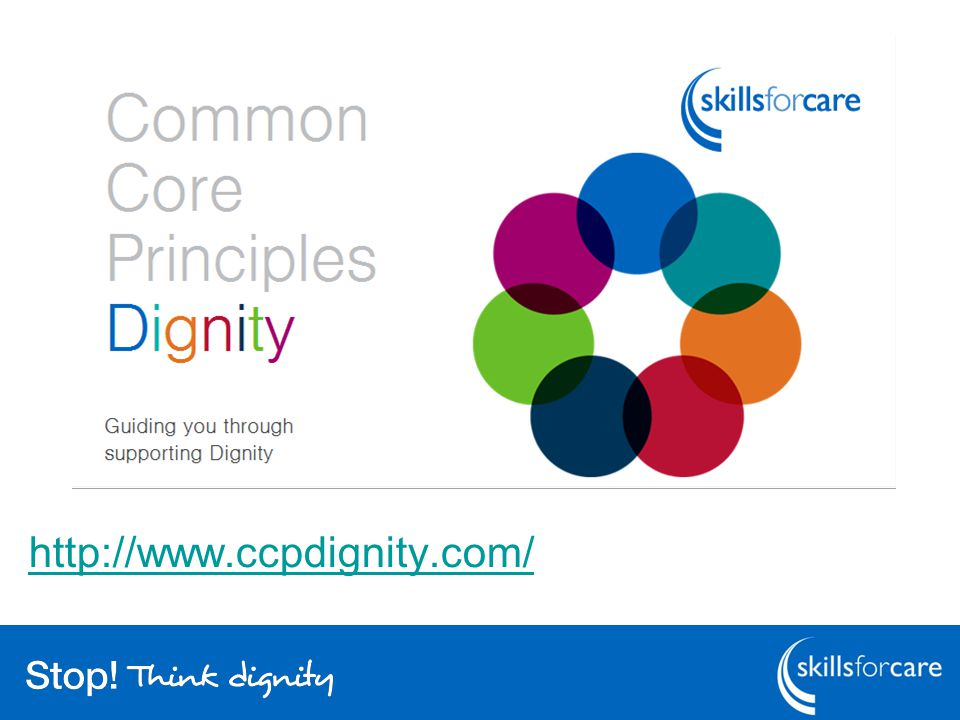 http://www.ccpdignity.com/