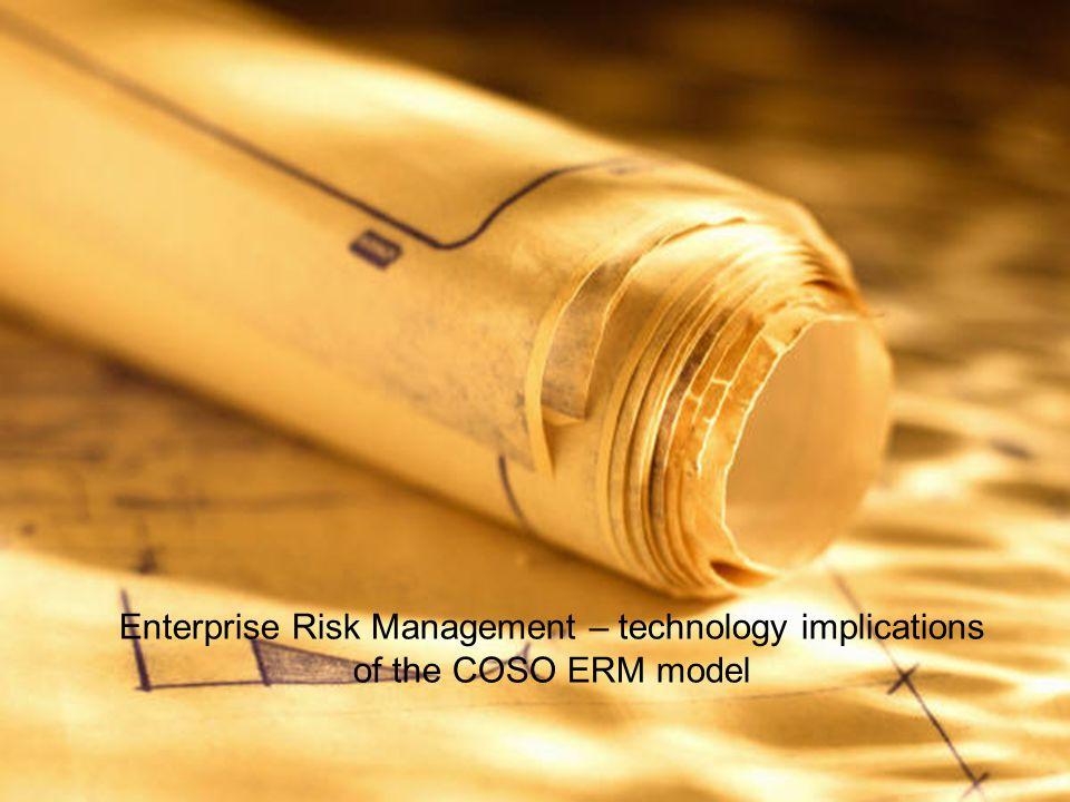 © 2007 MindGrove 29 Risks  Controls