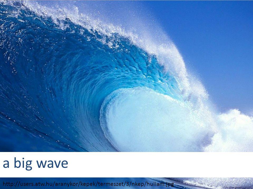 a big wave http://users.atw.hu/aranykor/kepek/termeszet/3/nkep/hullam.jpg