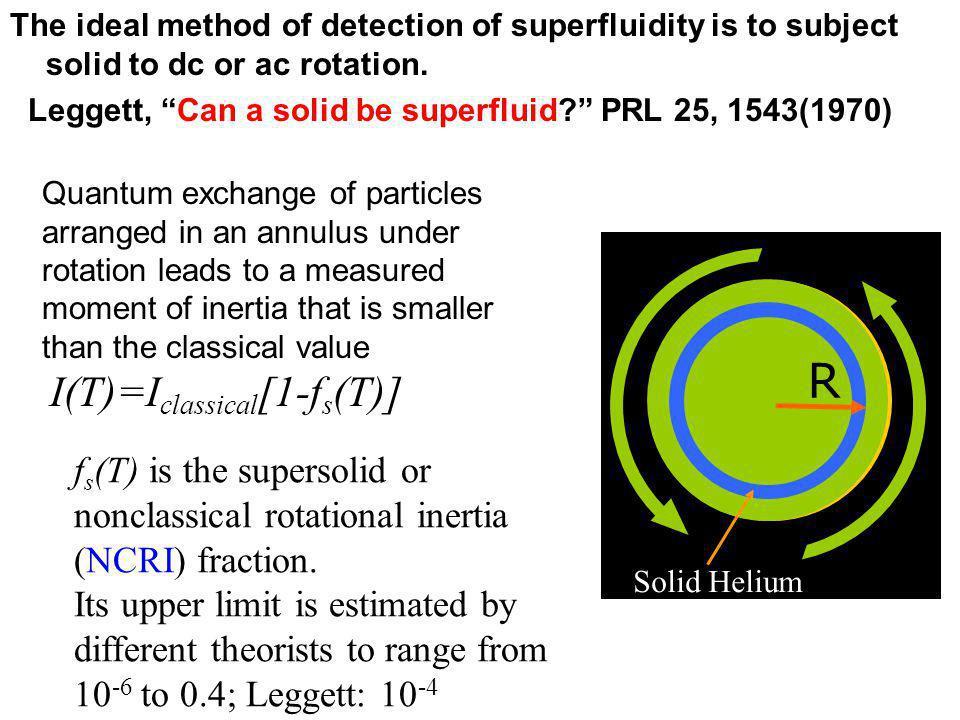 Superfluid film along the grain boundaries cannot be the mechanism for NCRI.