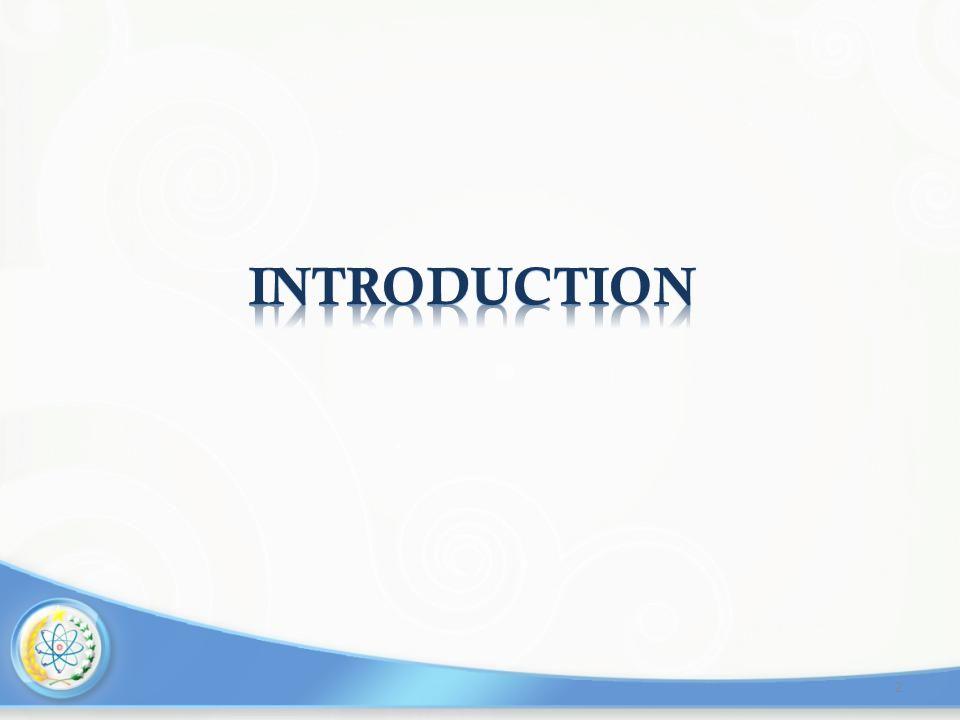 INFRASTRUCTURE DEVELOPMENT PROGRAMME & NPP PROJECT Source: IAEA NG-G-3.1, 2007 PR 5/2006Law 17/2007 NPP Dev.