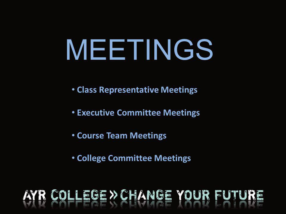 COLLEGE COMMITTEES Equalities and Diversity Committee Race and Religion Committee Disabilities Committee LGBT Age and Gender Committee Board of Management Academic Board Estates Committee Quality and Assurance Committee