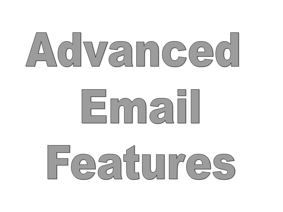 Pass + Open an attachment and save it Attachment Download: (save to your MyDocuments)