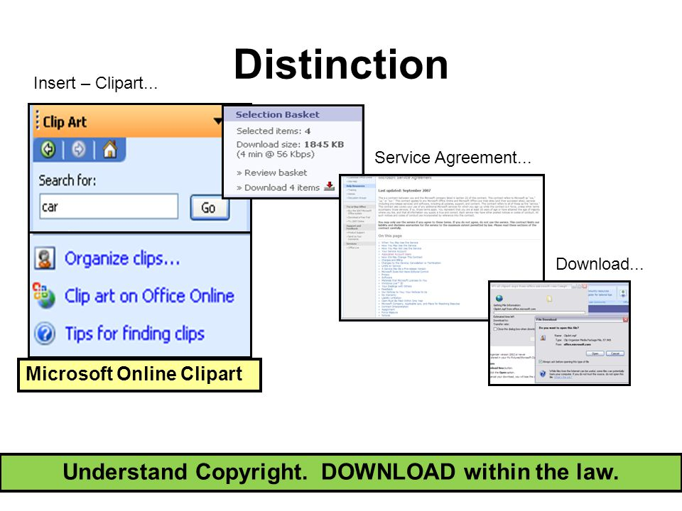 Distinction Understand Copyright. DOWNLOAD within the law.