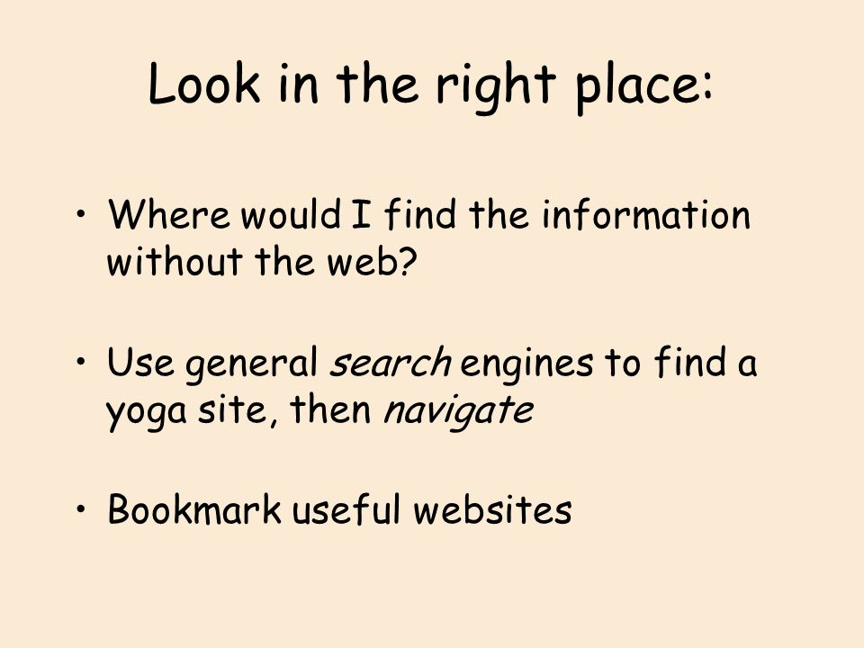 If you want to use Boolean searches you may first need to check that it works in the way you expect some simple search boxes on websites will treat 'OR' as the word 'or' not as the operator OR.