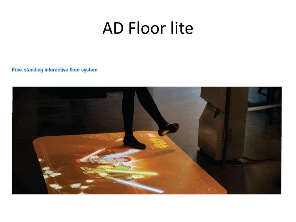 AD Floor lite