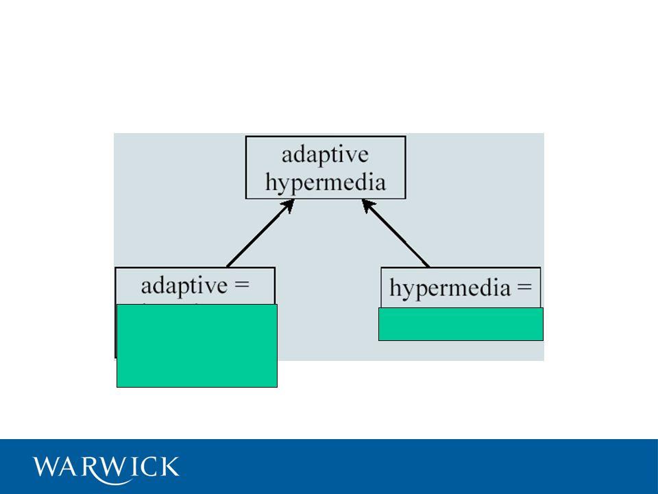 + presentation m.