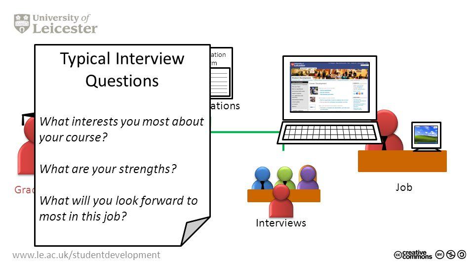 www.le.ac.uk/studentdevelopment Time Management Skills Knowledge Attributes