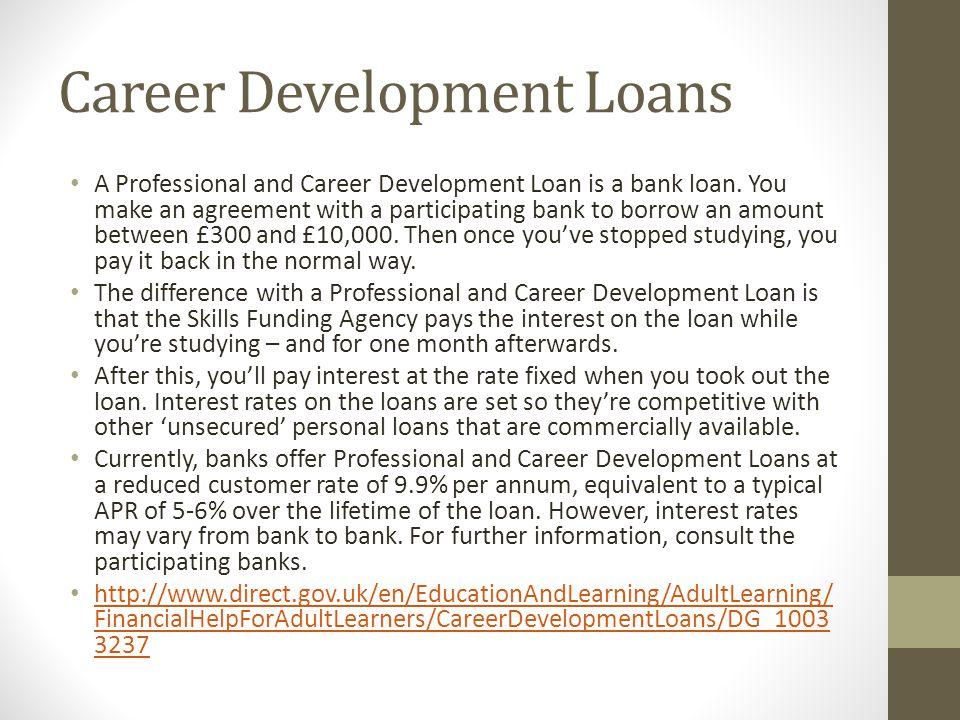 Funding Databases Scholarship Search postgraduatestudentships.co.uk studentcashpoint.co.uk unigrants.co.uk Research and Development Funding database
