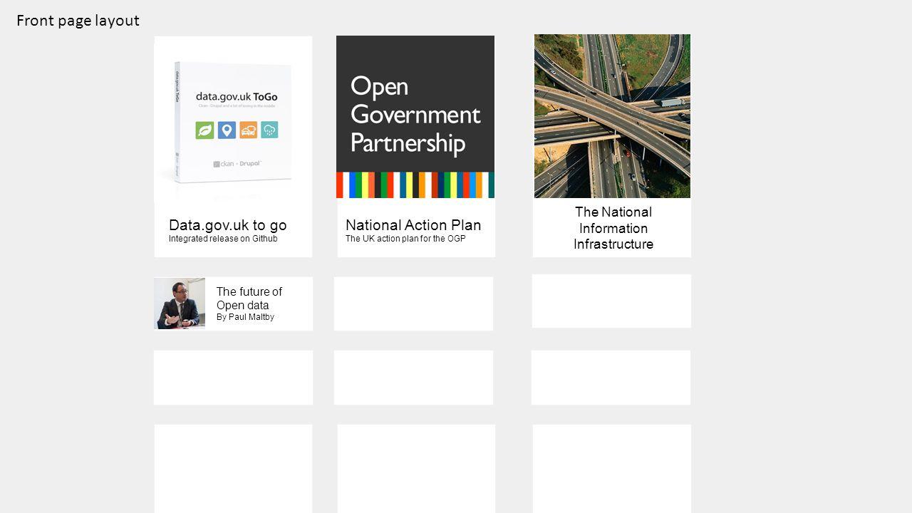 fa-bar-chart-o fa-align-justify fa-pencil-square-o fa-external-link fa-file-text-o fa-question-circle For downloads icon we use http://fortawesome.github.io/Font-Awesome/icon/cloud-download/http://fortawesome.github.io/Font-Awesome/icon/cloud-download/ I will provide