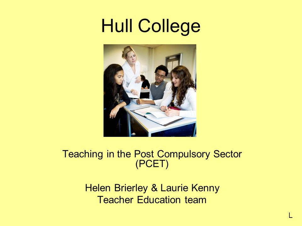 Brand new teachers Support mechanism Staff development (PTLLS) Mentors Support from Colleagues Induction L