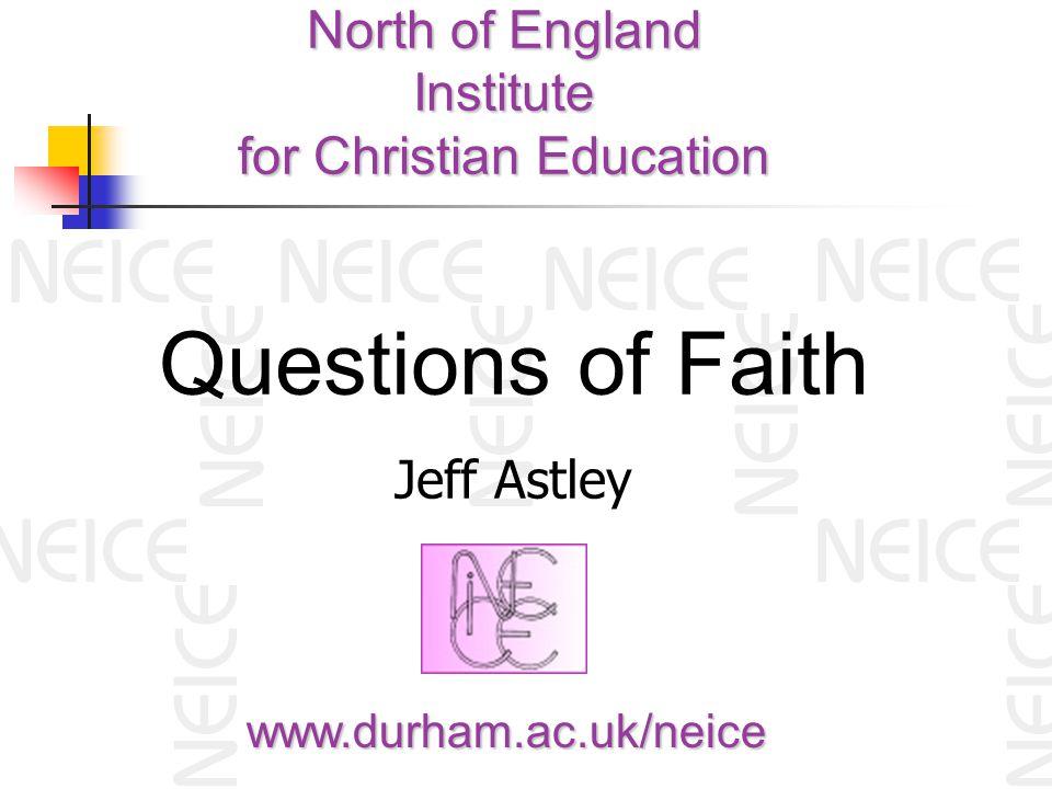Stage 5: Conjunctive Faith rare before 30 'Balanced Faith' 'Both/And Faith' 'Inclusive Faith'
