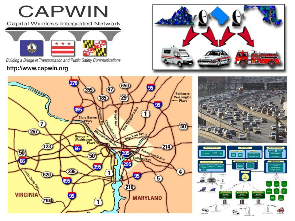 http://www.capwin.org