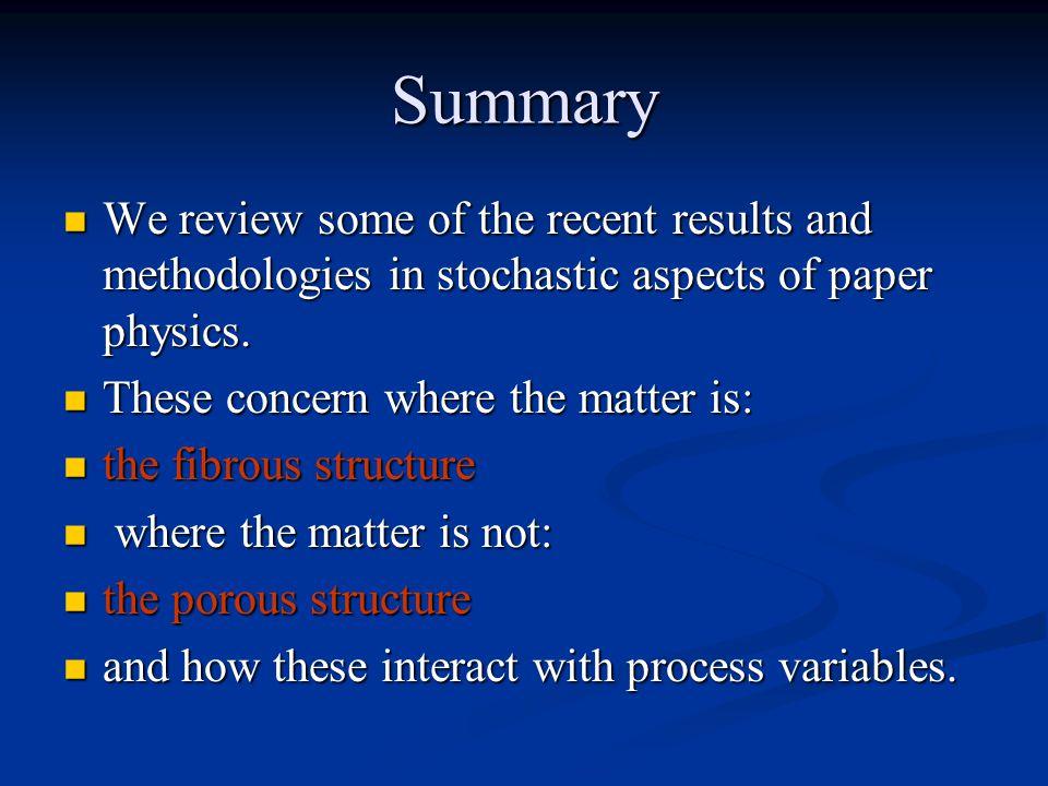 Selected Topics C.T.J.Dodson. C.T.J. Dodson.