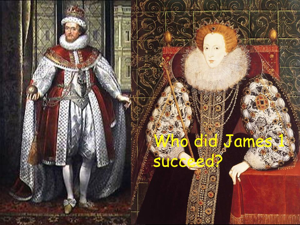 1603 James VI of Scotland acceded to the throne of England (as James I of England)..
