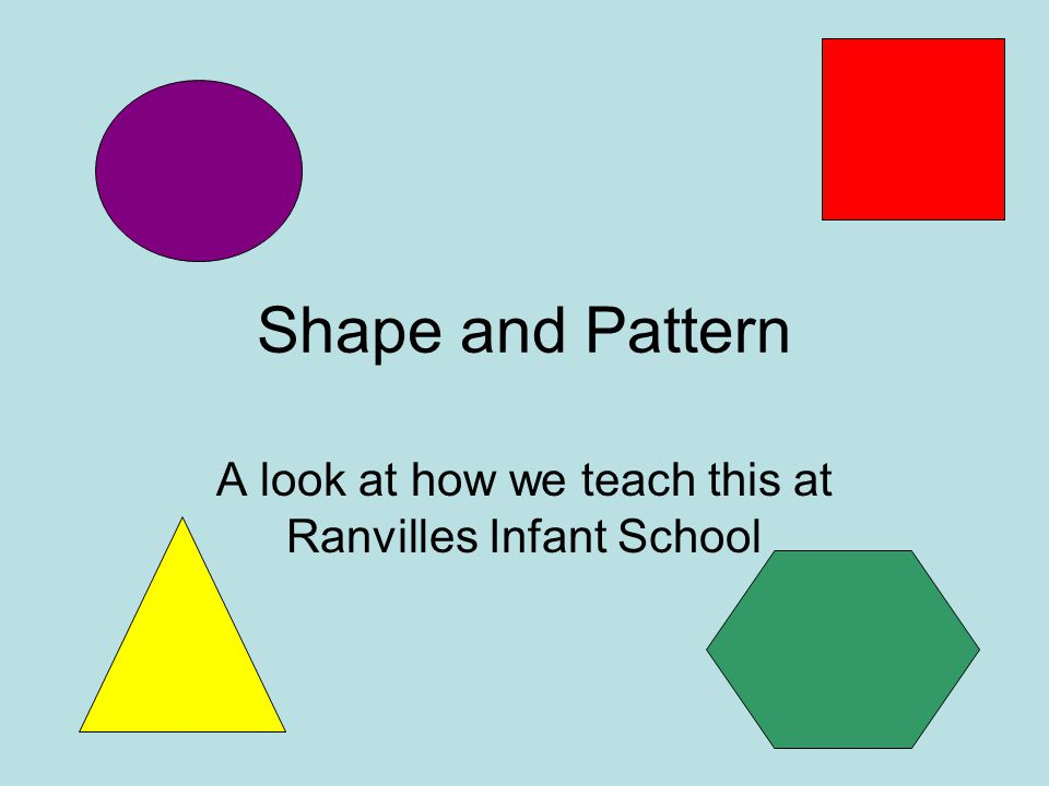 Progression Year R- In early years we encourage the children to explore Mathematical problem solving and reasoning by seeking patterns, making connections, recognising relationships, working with numbers, shapes, space and measures, counting, sorting and matching.