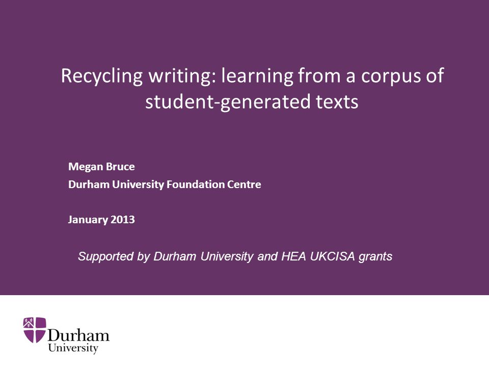 ∂ Overview Aims of the Foundation Centre Type of student What students study Students' language needs Aims of the FOCUS project How it was created What texts it includes What functionality it has Next steps for the FOCUS project