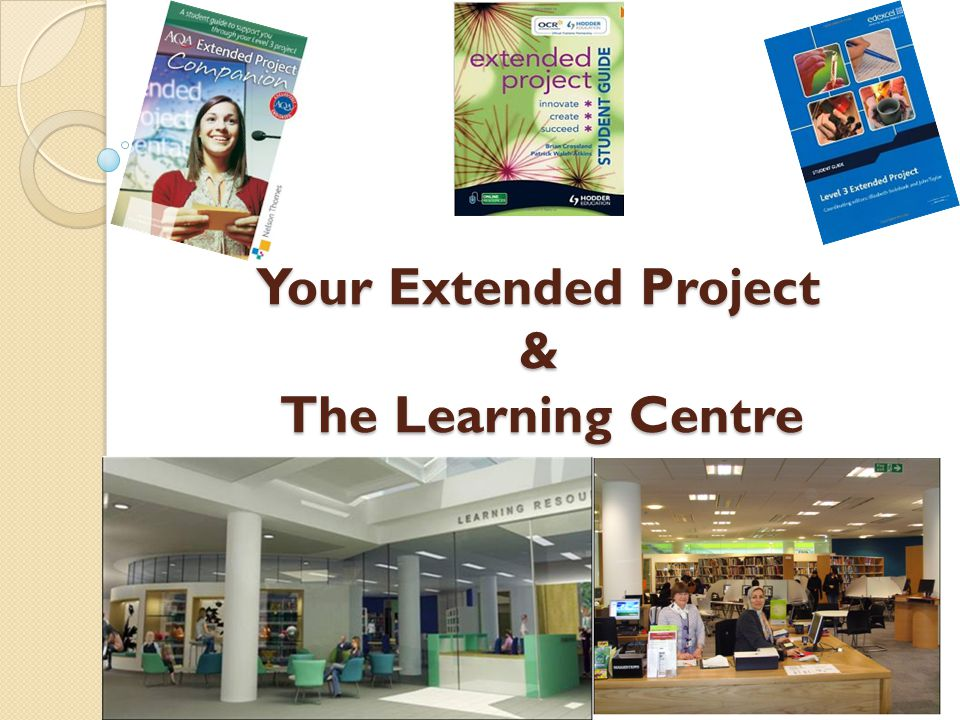 Your Project..... Dissertation Performance