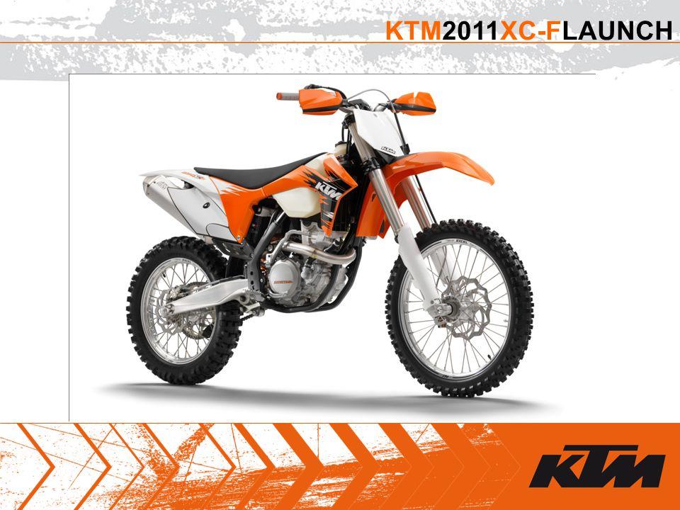 KTM2011XC-FLAUNCH