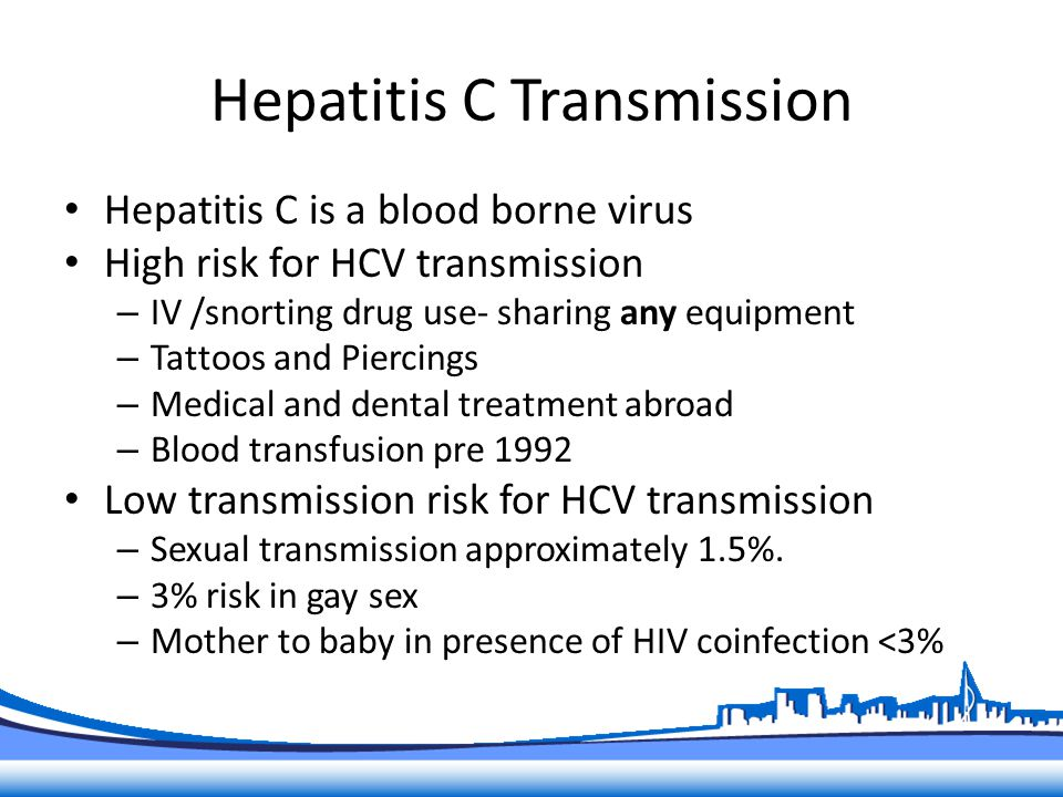 What does Hepatitis C do.Hepatitis C causes damage to the liver.