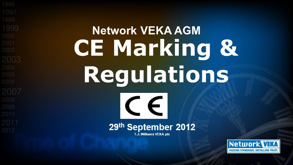 How can Network VEKA help.