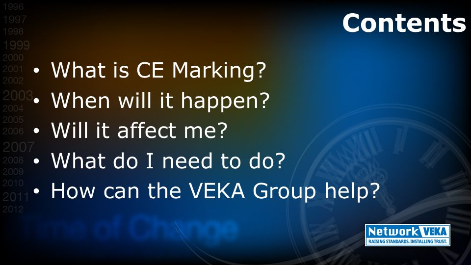 What is CE Marking.Required by European & UK law.
