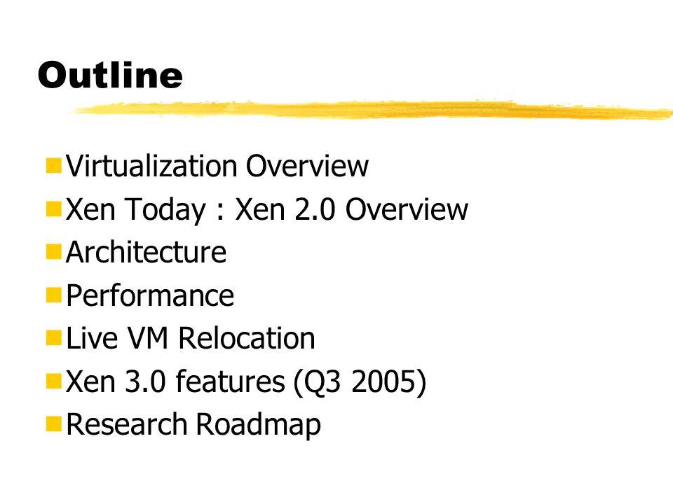 Quake 3 Server relocation