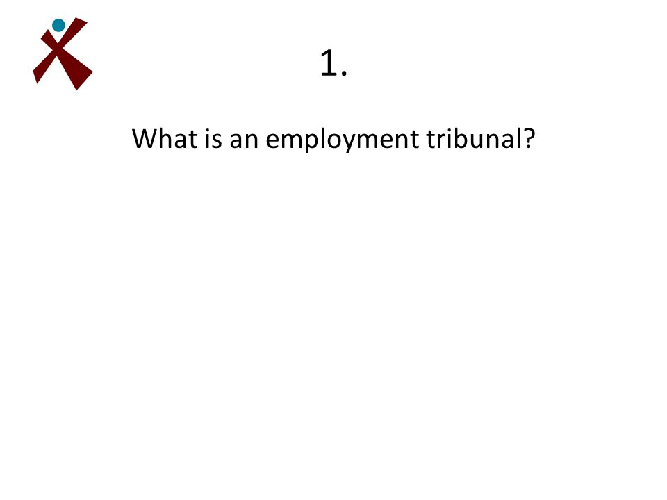 2. State two laws which protect employees from discrimination at work