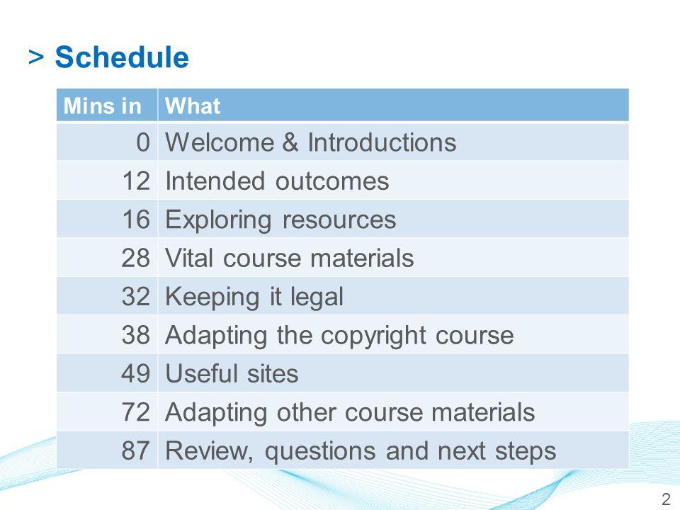 13 Clusters of project courses AWriting using multimodal approaches (KS1/KS2/KS3) BTeaching/Assessing ICT (KS1/KS2/KS3) CE-safety (KS1/KS2/KS3/KS4) DGame-based learning (KS2)