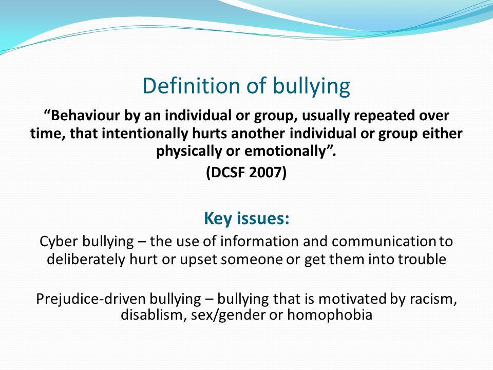 The behaviour iceberg Observable aspects of behaviour Hidden or motivating aspects of behaviour