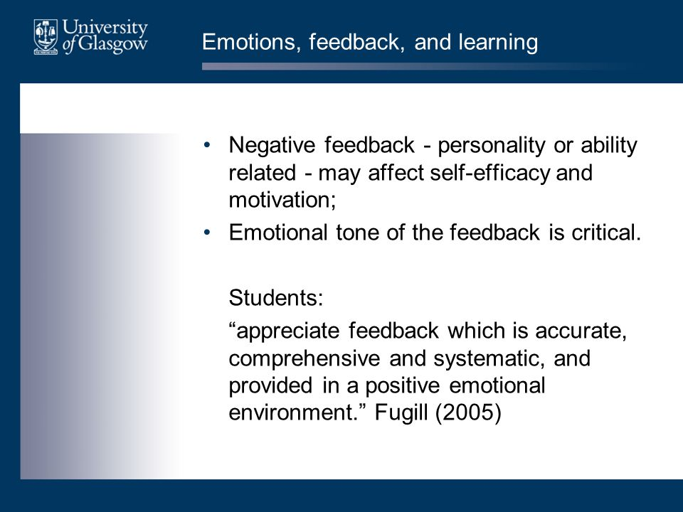 Professional congruence characterized by: Space for spontaneity Remaining open or non-defensive – even when feeling under pressure (difficulty in real-time clinical setting) Being consistent – avoiding differences between: - personal values and professional behaviour; - personal thoughts and what is actually said to students, remaining respectful and reasonably tactful, whilst avoiding hidden messages.