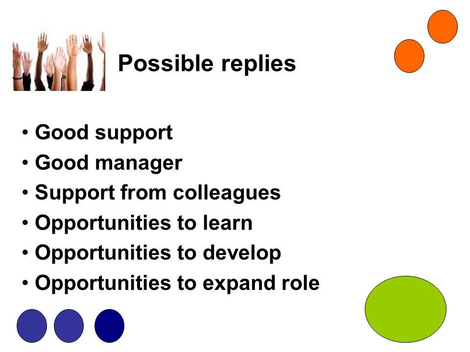 Guidance Across all pillars and all levels NES Post Registration Career Development Framework for NMAHPs in Scotland